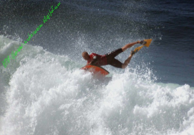 BodyboardPGrande2010Blogue