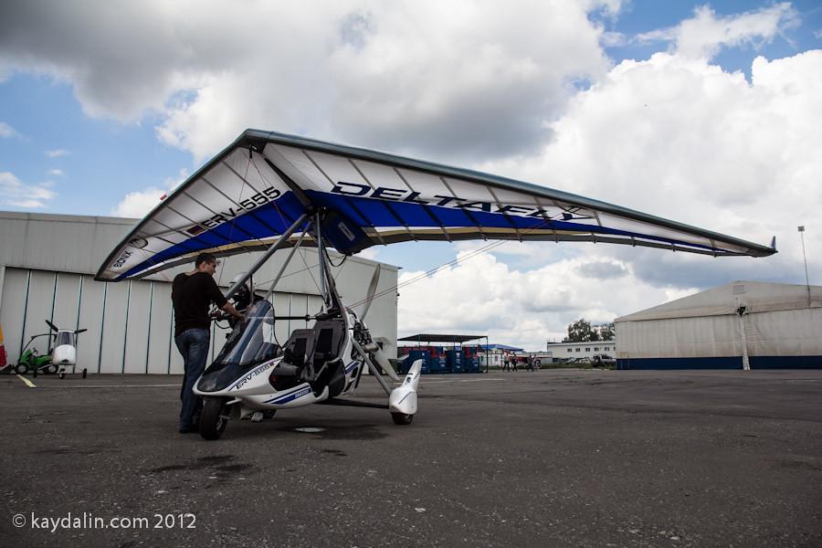 deltafly-13.jpg