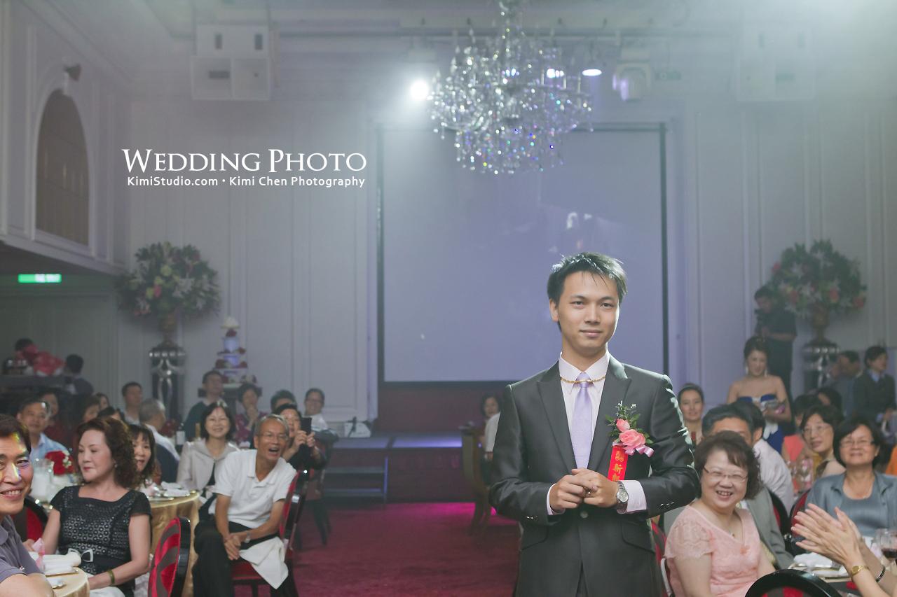 2012.06.30 Wedding-152