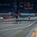 Indianapolis GP 2012