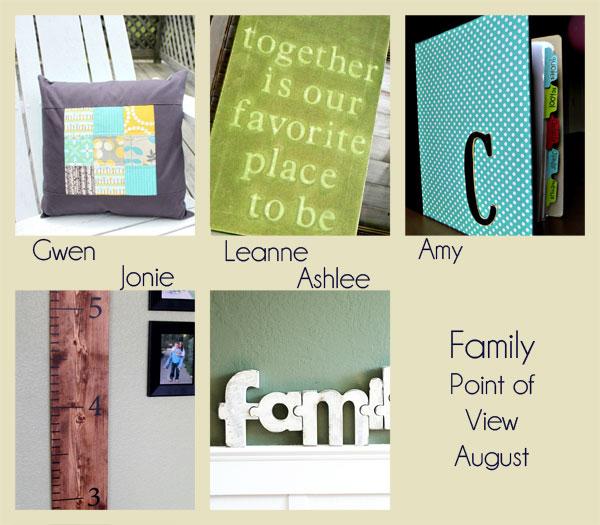 POV-august-2012