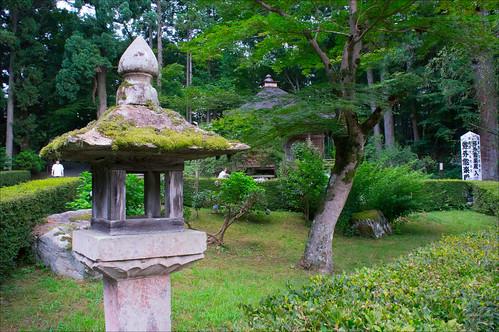 05082012TohokuD4_HiraizumiyKitakami-72