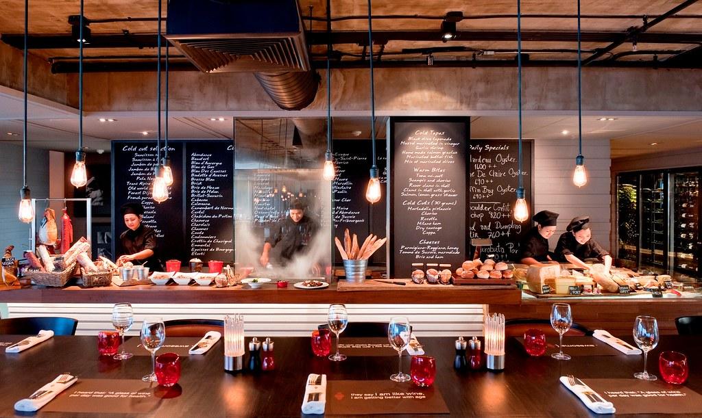 Scarlett Interactive kitchen - Bangkok (2).jpg