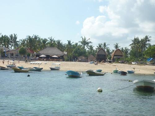 Bali-Lembongan (4)