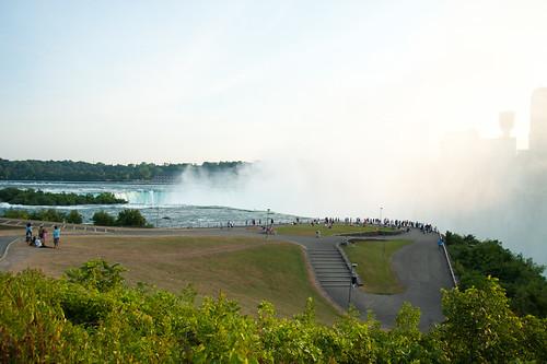 Niagara Falls-21