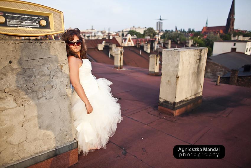 fotografia-slubna-katowice (19)