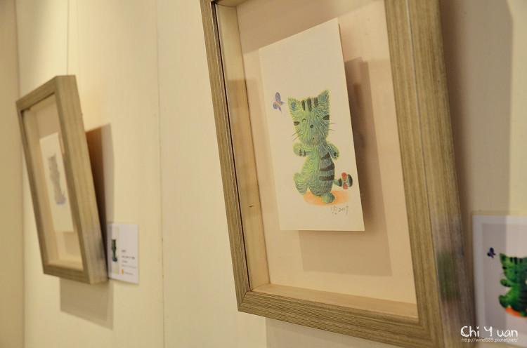 陳曉玲2012色鉛筆個展21.jpg