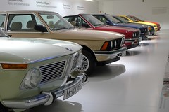 model car(0.0), automobile(1.0), automotive exterior(1.0), bmw(1.0), executive car(1.0), vehicle(1.0), bmw new class(1.0), compact car(1.0), bumper(1.0), antique car(1.0), land vehicle(1.0), luxury vehicle(1.0),