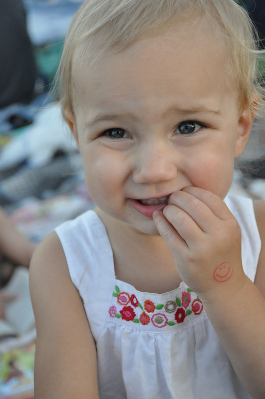 Img2012-08-25_0264ps