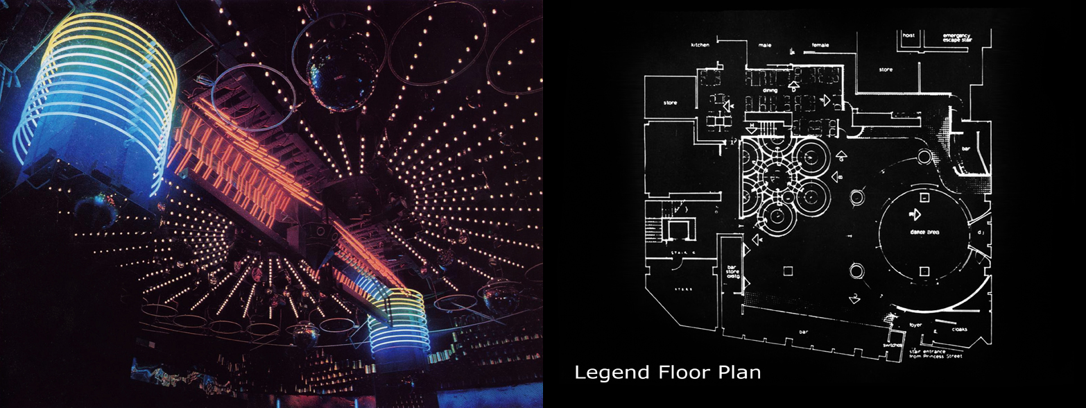 Legend-Interior-Floor-Plan