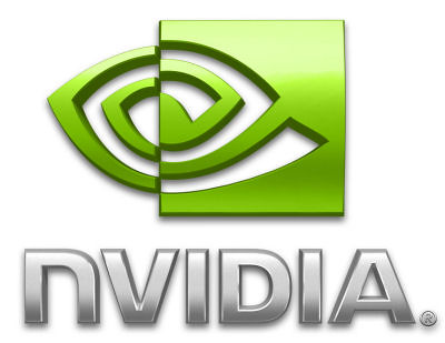 GeForce Drivers Add Ambient Occlusion Support for Top Game Titles