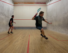 wall & ball sports(1.0), floor(1.0), squash(1.0), racquetball(1.0), sports(1.0), ball game(1.0), racquet sport(1.0),