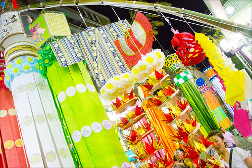 07082012TohokuD6_Sendai-206