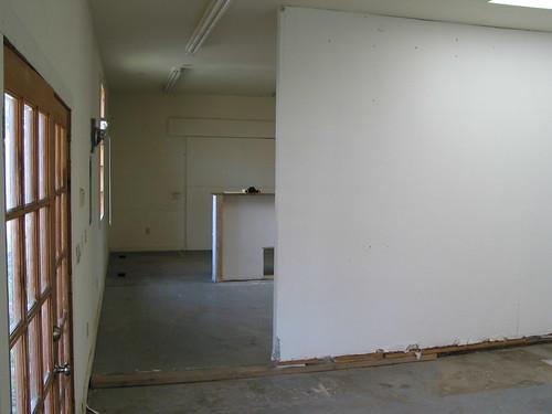 BMC Interior 2007
