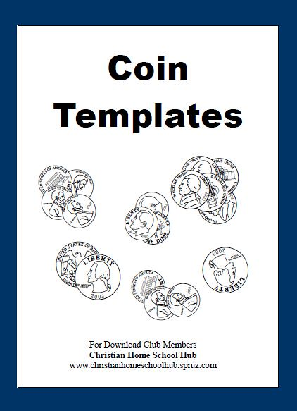 Coin website template / Earning bitcoins without mining