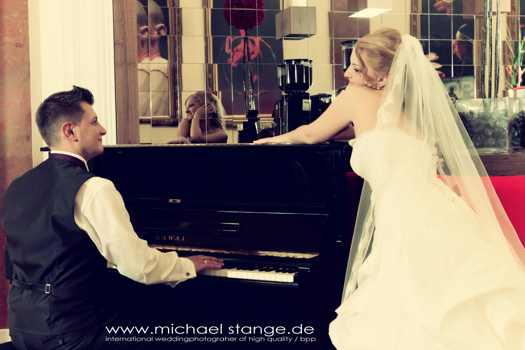 281 Hochzeitsfotograf Michael Stange Baltrum Osnabrueck
