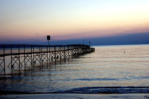 italia mare alba rimini gita acqua sabbia miramare adriatico romagna imbarcadero