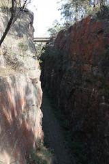 120901-1013.14__Cave Creek Bushwalk