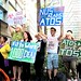 Students against Atos