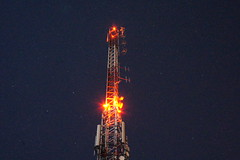 Communication Tower II