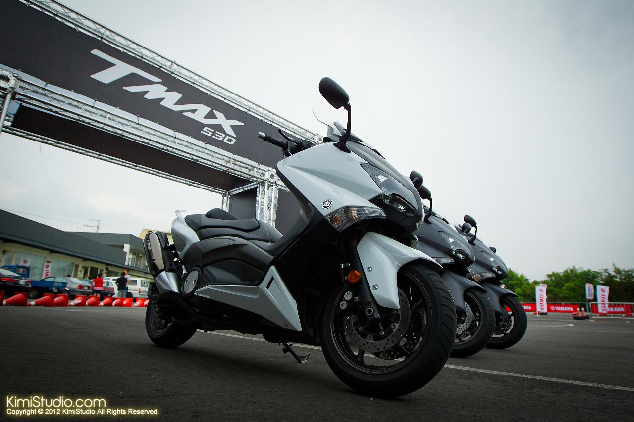2012.09.01 T-MAX 530-078