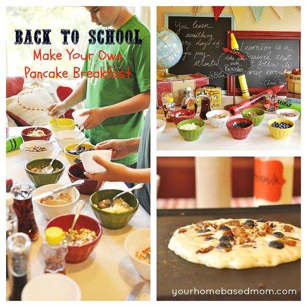 PicMonkeyBack to School Collage