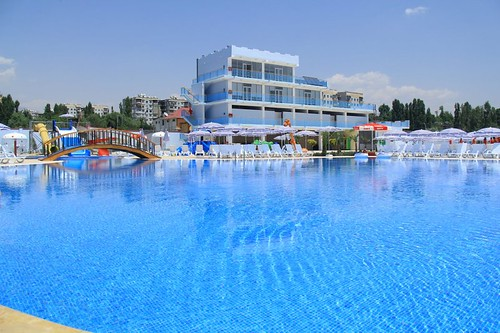 aqua-park-dushanbe