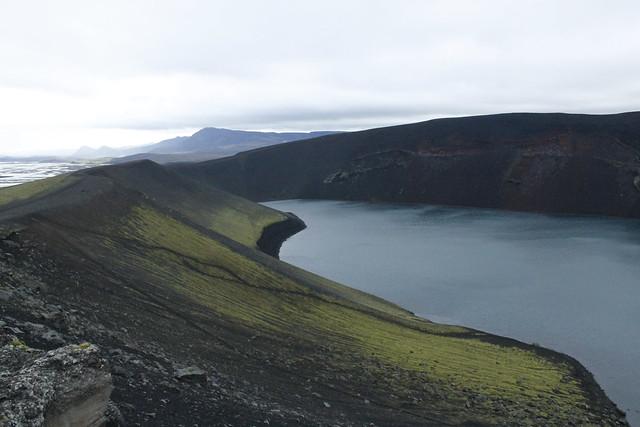 islandia sur iceland