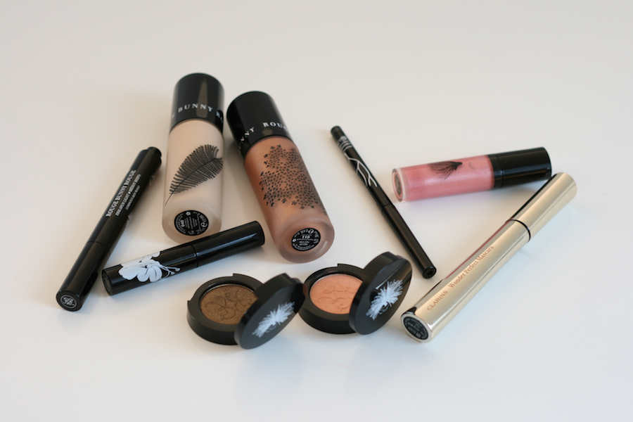 Make-up nach Marke_3