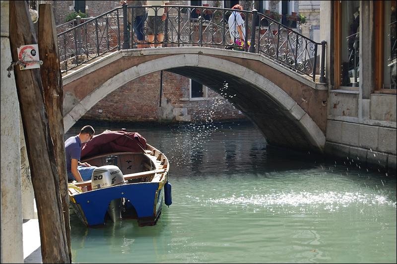 Venezia_0921