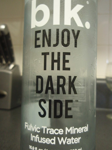 blk. water (3)