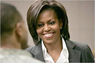 michelle_obama2012-smile-wide-sorta
