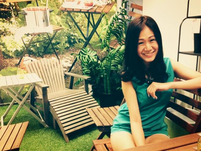 photo 4 (19)