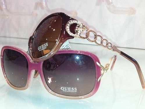 GUESS-gafas-de-sol-señora