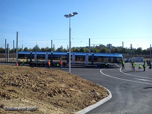 Présentation des bus 7945186808_08527d2415