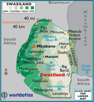 swaziland-color