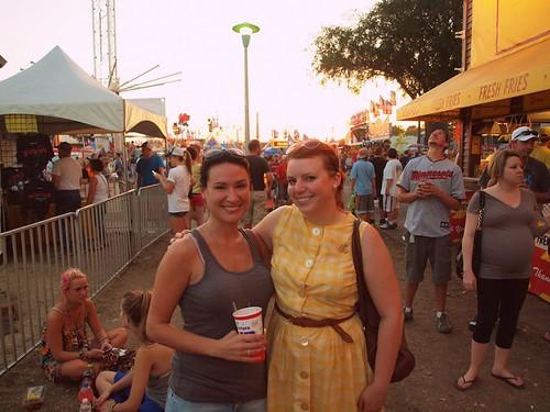 state fair 2012 042