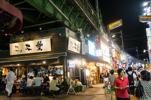 13082012Tokio5_Enoshima&Ueno-128