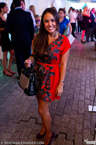 FNO2012_BYTLounge-4099