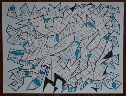 Doodle 5
