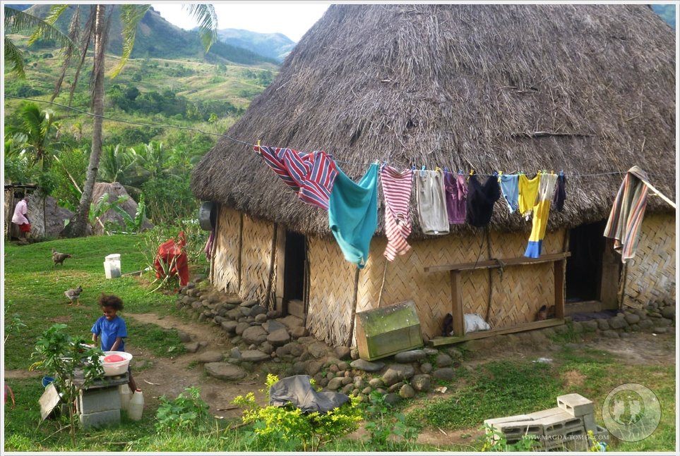 2012 07 23_Magda i Tomek Dookola Swiata_Fiji_P1040748