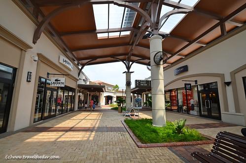 Johor_Premium_Outlets3