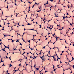 Beauport - pebble heaven!