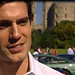 Henry Cavill - Interview with Meridian TV UK for Jubilee Tour of Elegance, Sept. 9th, 2012 - 05