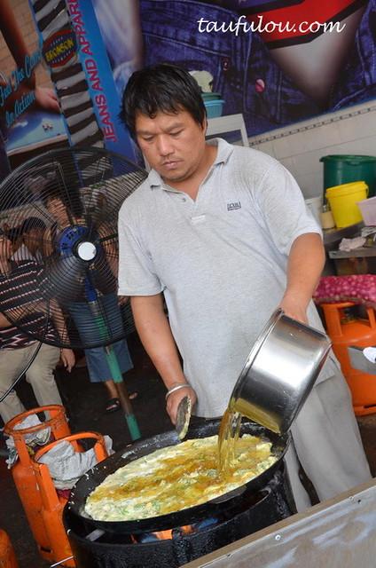 Chef Micheal (48)