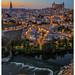 Toledo by Eltrujas