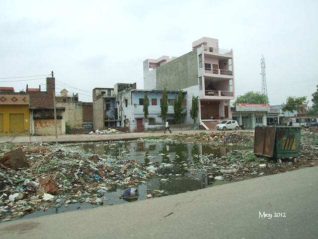 finepix-India 020