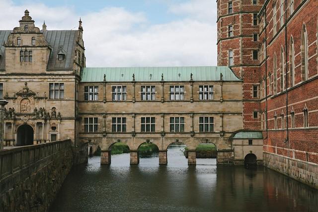 Copenhagen 03-04