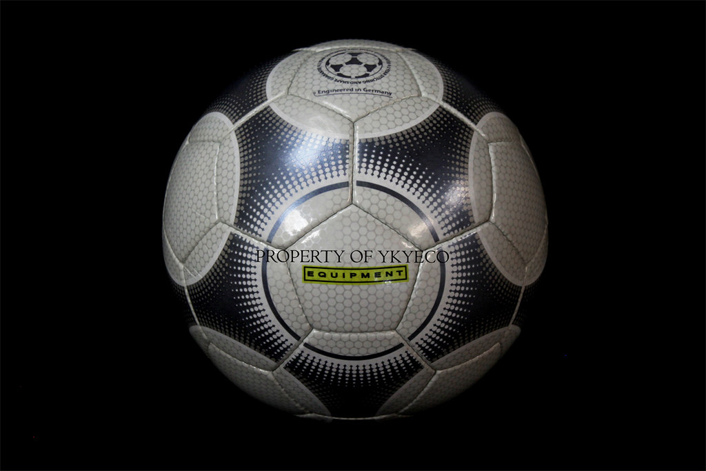 adidas fußball Terrestra Matchball EURO 2000 Bälle