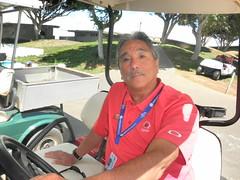 Pacific Links Golf Tournament 031